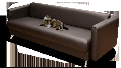 диваны-кровати в спб недорого от производителя фото